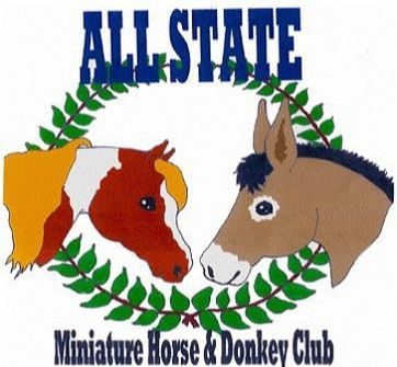 All State Miniature Horse & Donkey Club